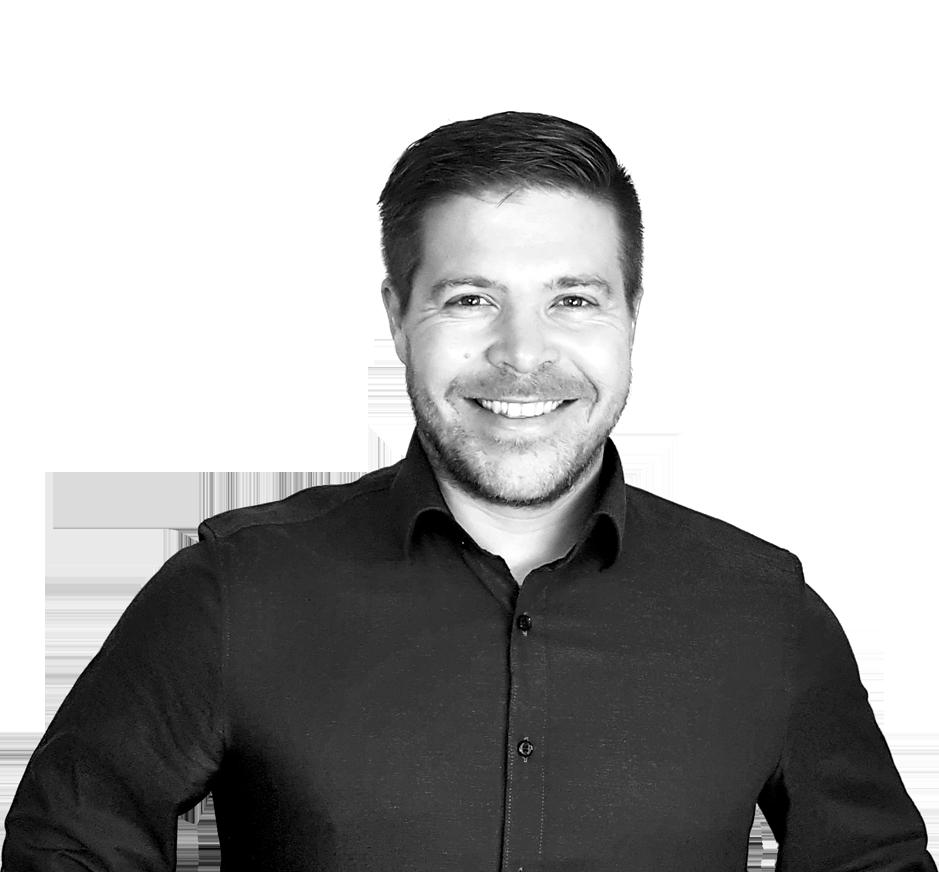 Markus Lemke: SEO-Experte und Web Designer aus Rottweil